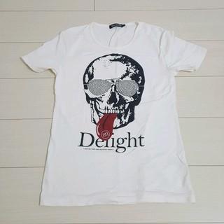 ディアブロ(Diavlo)のディアブロTシャツ(Tシャツ/カットソー(半袖/袖なし))