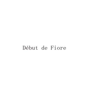 デビュードフィオレ(Debut de Fiore)のDebut de Fiore♡ハイショクケミカルタイトスカート(ひざ丈スカート)