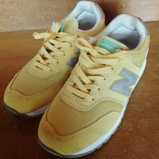 ニューバランス(New Balance)のニューバランス (スニーカー)