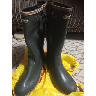 コロンビア(Columbia)のコロンビア 長靴 レインブーツ 28cm(長靴/レインシューズ)