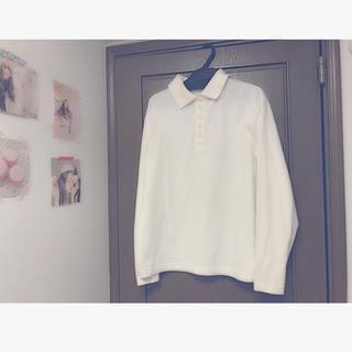 ロキエ(Lochie)のlochie ポロシャツ 🐶(ポロシャツ)