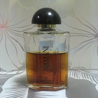 アルマーニ(Armani)の【アルマーニ】香水(香水(男性用))
