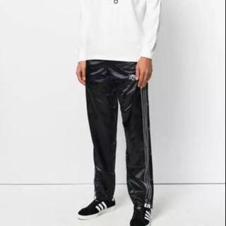 アレキサンダーワン(Alexander Wang)のALEXANDER WANG × adidas ジャージ(ジャージ)