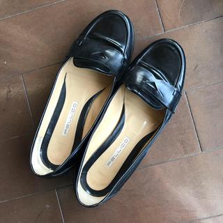 ペリーコ(PELLICO)のペリーコ フラットシューズ(ローファー/革靴)