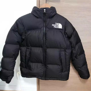 11a27f5ff4 THE NORTH FACE - レディース Sサイズ THE NORTH FACE ダウンの通販 by L ...