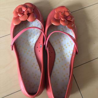アンテプリマ(ANTEPRIMA)のアンテプリマ 靴(バレエシューズ)