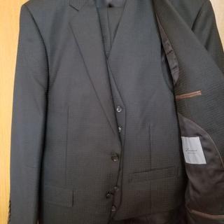 ティノラス(TENORAS)の紳士用スーツ(セットアップ)