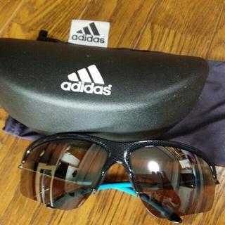 アディダス(adidas)のアディダスのサングラス(サングラス/メガネ)