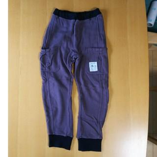 ジーンズベー(jeans-b)のmiku72様専用 3点まとめて(パンツ/スパッツ)