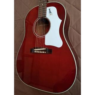 ギブソン(Gibson)のGibson 1960s J-45 WR 2017年製!(アコースティックギター)