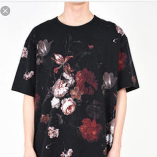 ラッドミュージシャン(LAD MUSICIAN)のlad musician big tシャツ(Tシャツ/カットソー(半袖/袖なし))