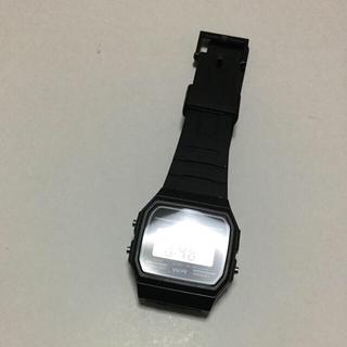 ☆値下げ☆VOLGA 腕時計(腕時計(デジタル))
