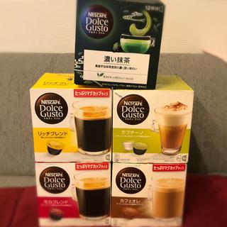 ネスレ(Nestle)のももこ様 専用♡(コーヒー)