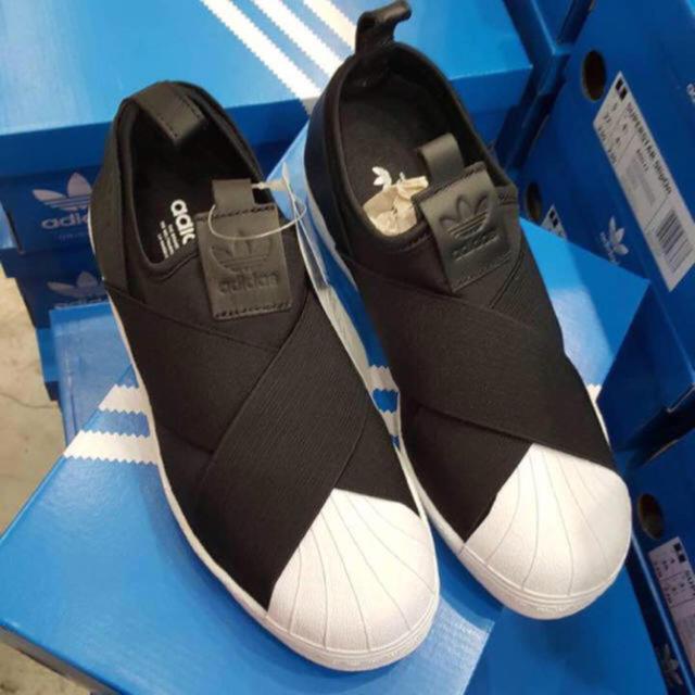 adidas(アディダス)のkaaaaaaさん専用 その他のその他(その他)の商品写真