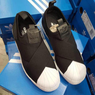 アディダス(adidas)のkaaaaaaさん専用(その他)