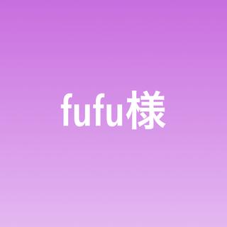 ゾフ(Zoff)のfufu様 専用(サングラス/メガネ)