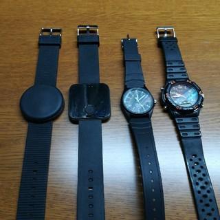 アルバ(ALBA)の時計まとめ売り(腕時計(アナログ))