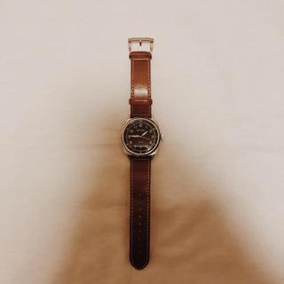 ブローバ(Bulova)のBULOVA 腕時計 (腕時計(アナログ))