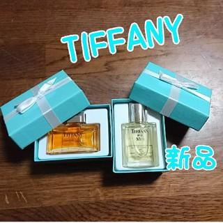 ティファニー(Tiffany & Co.)のプードル様専用(ユニセックス)