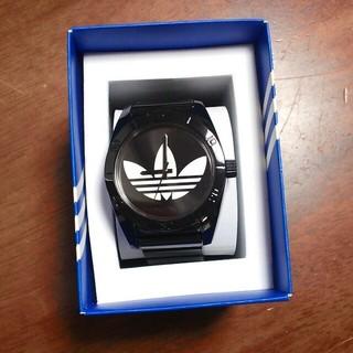 アディダス(adidas)のアディダス / 腕時計(腕時計)