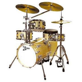 zenn ドラムセット(セット)