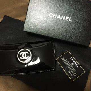 シャネル(CHANEL)のCHANEL ココマーク 長財布(財布)