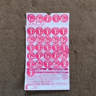 ヤマザキセイパン(山崎製パン)のヤマザキ春のパン祭り 32点分(その他)