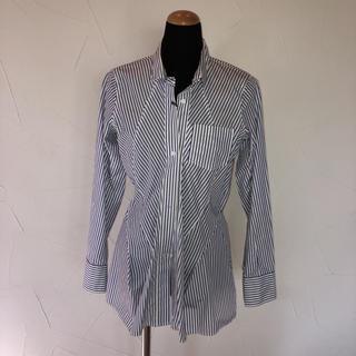ジルサンダー(Jil Sander)のミスティ様専用♡ジルサンダー×UNIQLOコラボ♡シャツ(シャツ/ブラウス(長袖/七分))