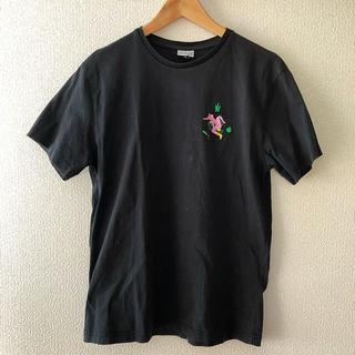 ケースリー(k3)のCARNE BOLLENTE Tシャツ(Tシャツ(半袖/袖なし))