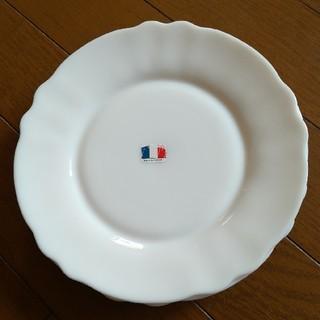 ヤマザキセイパン(山崎製パン)のヤマザキ 春のパン祭り お皿 6枚セット(食器)
