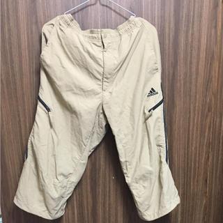 アディダス(adidas)のアディダス チノパン(チノパン)