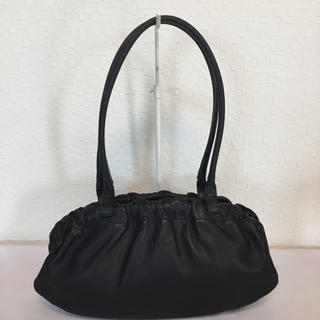 87a3c68d6db0 Furla - FURLA フルラ ハンドバッグの通販 by ほんちゃん's shop フルラならラクマ