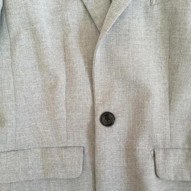ORIHICA(オリヒカ)のオリヒカレディーススーツ レディースのフォーマル/ドレス(スーツ)の商品写真