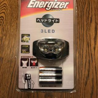 エナジャイザー(Energizer)のエナジャイザー(ライト/ランタン)