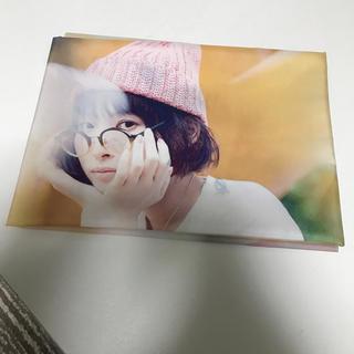 南條愛乃 布ポスター(ポスター)