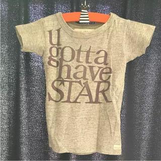 ゴートゥーハリウッド(GO TO HOLLYWOOD)のgotohollywood tシャツ (Tシャツ/カットソー)