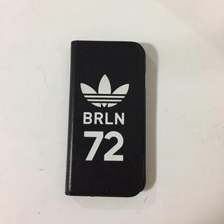 アディダス(adidas)のアディダス アイフォン6ケース (iPhoneケース)