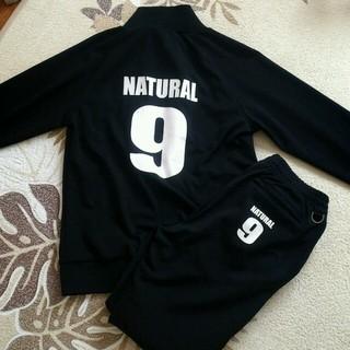 ナチュラルナイン(NATURAL NINE)のnatural nine♡(セット/コーデ)