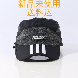 アディダス(adidas)の[新品未使用] adidas Originals byPALACE/CAP(キャップ)