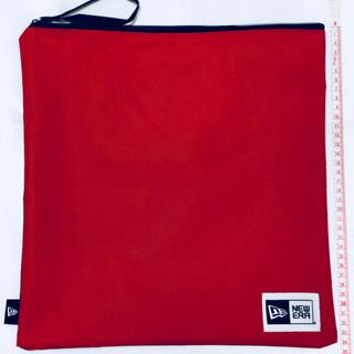 ニューエラー(NEW ERA)のNEW ERA Bag Set of 2(その他)