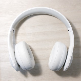 ジェイビーエス(JBS)のJBL EVEREST300【Bluetooth】(ヘッドフォン/イヤフォン)