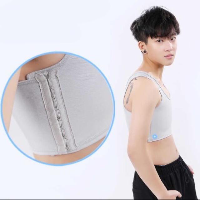 男装 トラシャツ  エンタメ/ホビーのコスプレ(コスプレ用インナー)の商品写真