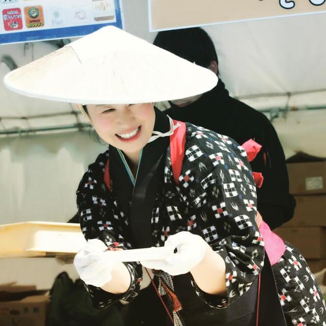 特別栽培米あきたこまち 秋田県大潟産 農家直送 食品/飲料/酒の食品(米/穀物)の商品写真