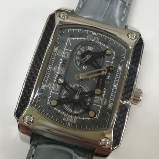 コグ自動巻き腕時計!!必見!!早い者勝ち