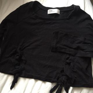 トーガ(TOGA)のTOGA★Tシャツ(Tシャツ(長袖/七分))