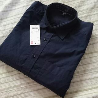 ユニクロ(UNIQLO)のチョットおしゃれなシャツ(シャツ)