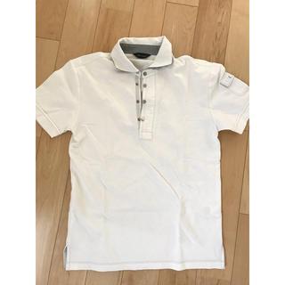 ジョゼフ(JOSEPH)のJOSEPHHOMME ポロシャツ(ポロシャツ)