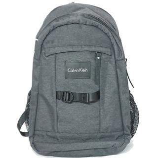 カルバンクライン(Calvin Klein)の新品 カルバンクライン  リュックサック(バッグパック/リュック)