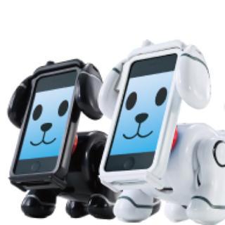 バンダイ(BANDAI)のロボット犬 スマートペット 新品(その他)