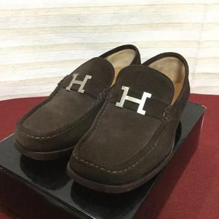 Hermes